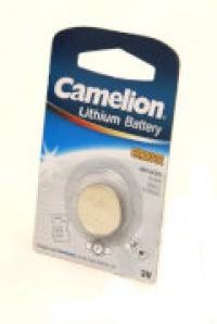 Camelion       .CR 1632 BL