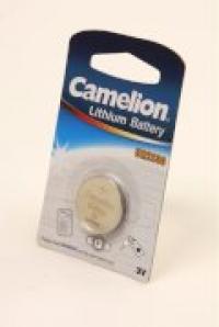 Camelion       .CR 2330 BL