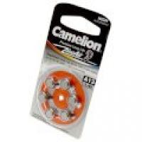 Camelion    ZA13  - 6BL 1,4V 280mah