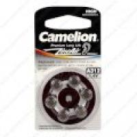 Camelion    ZA312  - 6BL 1,4V 170mah