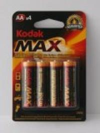 Kodak           .LR06    4xBL