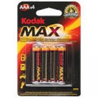 Kodak           .LR03    4xBL