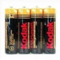 Kodak           R03