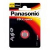 Panasonic    CR1216 BL