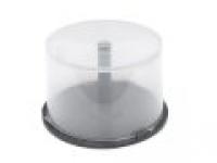 Коробка CD-50 банка