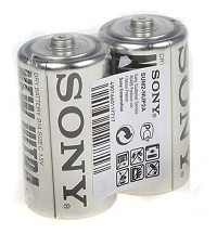 Sony        R14 б/б