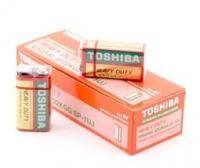 TOSHIBA 6F22