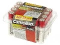 Camelion LR03