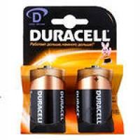 Duracell LR20 new 2*BL