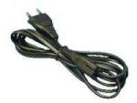 Шнур  сетевой для магнит 250V 10А 1,5м