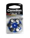 Camelion    ZA675  - 6BL 1,4V 620mah