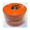 Диск DVD+RW VIDEX  (100)