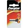 ENERGIZER       27A