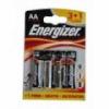 Energizer LR06 *BL3+1