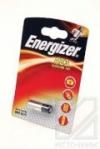 ENERGIZER       23A