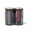 Kodak           R14