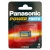 Panasonic    CR2 BL1
