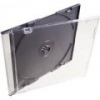 Коробка CD-slim 5B