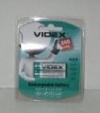 Aкк. VIDEX R03  800 AAAHC 2*BL