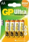 GP   .LR06    ULTRA BL4