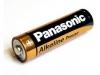 Panasonic    .LR06 Alcaline