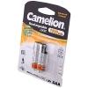 Aкк. Camelion  R03   1100 ААAНС - 2xBL