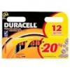 Duracell LR06 new 12*BL