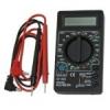 Мультиметр DT-830